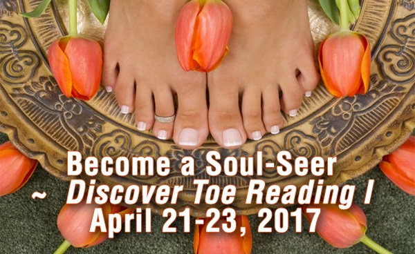 discover-Toe-Reading.jpg