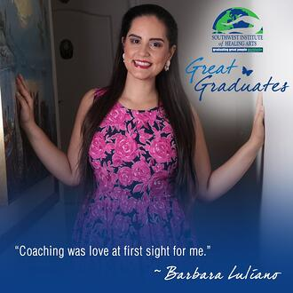 Barbara-Luliano-SWIHA-Great-Graduate-Life-coaching-first.jpg