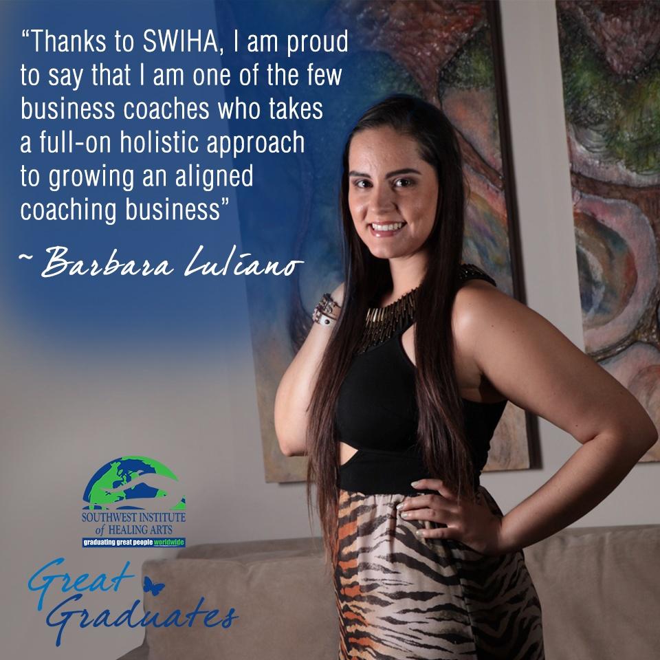 Barbara-Luliano-SWIHA-Great-Graduate-Life-coaching-last.jpg