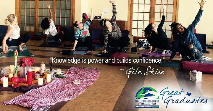Gila-Shire-SWIHA-Great-Graduate-Yoga-Teacher-feat.jpg