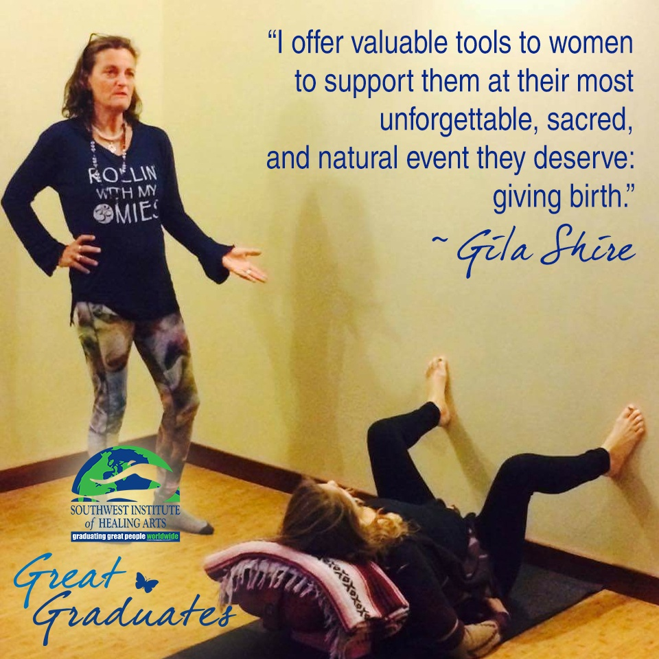 Gila-Shire-SWIHA-Great-Graduate-Yoga-Teacher1.jpg