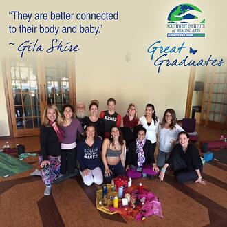 Gila-Shire-SWIHA-Great-Graduate-Yoga-Teacher2.jpg