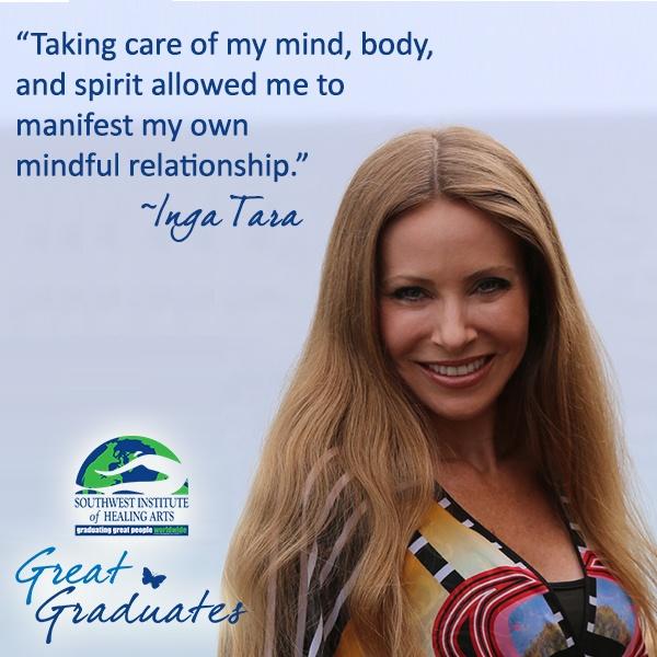 Inga-Tara-SWIHA-Great-Graduate3.jpg