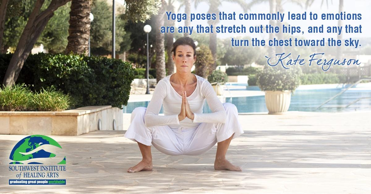 Kate-Ferguson-SWIHA-Yoga-Teacher-feat.jpg