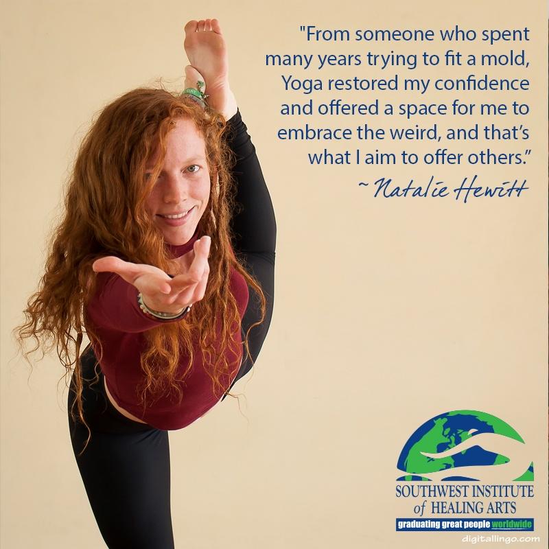 Natalie Hewitt SWIHA Great Graduate Yoga Hatha Gong1c.jpg