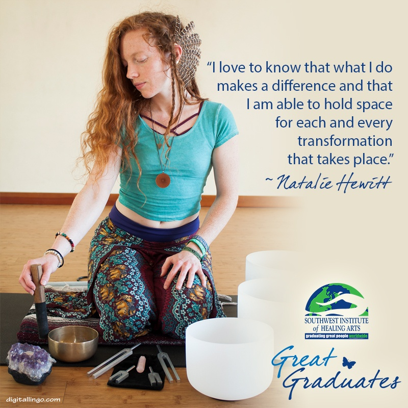 Natalie Hewitt SWIHA Great Graduate Yoga Hatha Gong3b.jpg