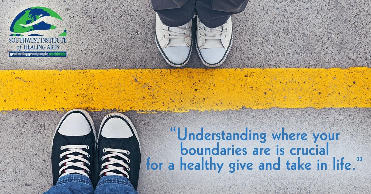 Understanding-Boundaries.jpg