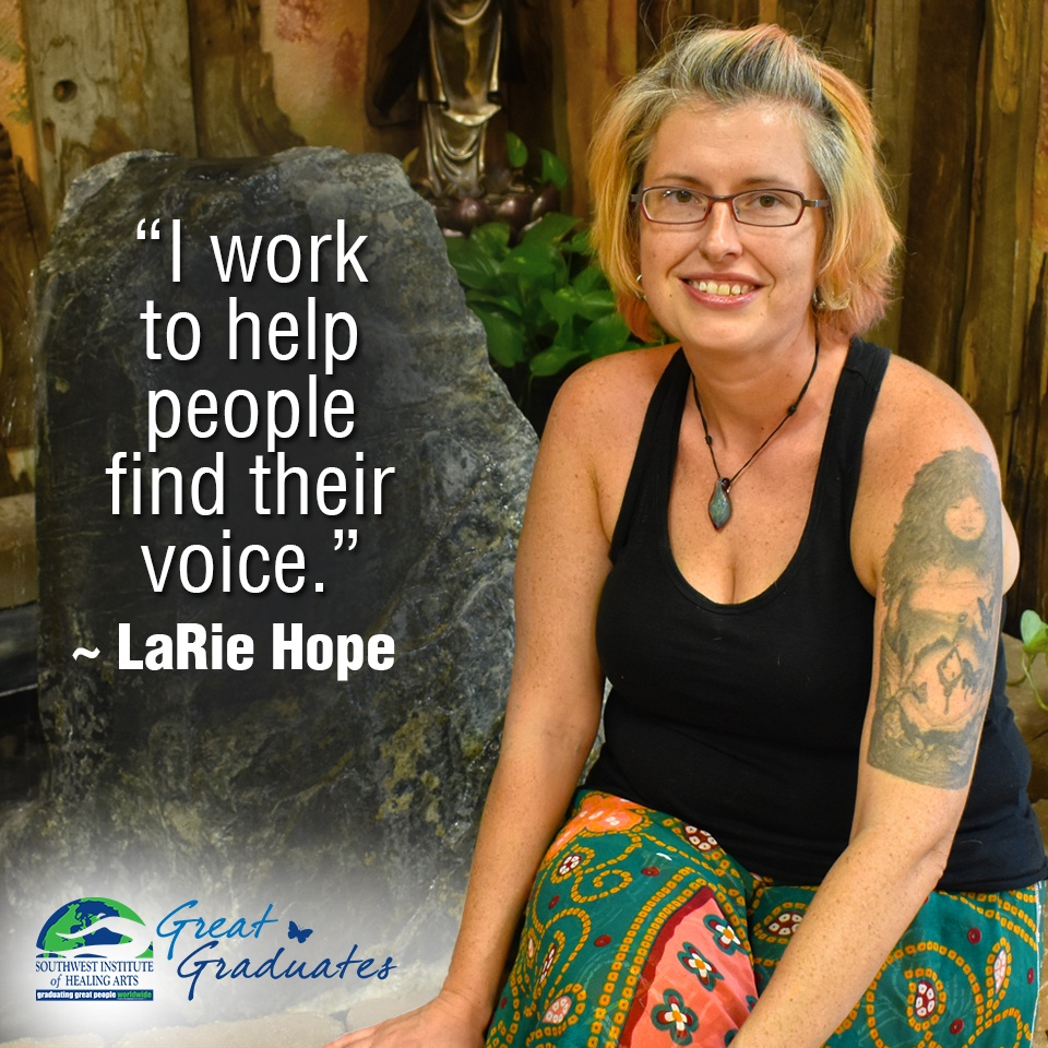 LaRie-Hope-SWIHA-Great-Graduate-Polarity-4.jpg