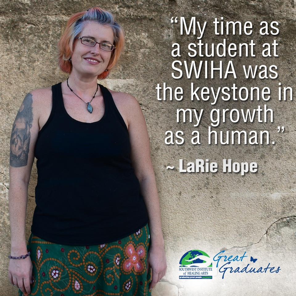 LaRie-Hope-SWIHA-Great-Graduate-Polarity-5.jpg
