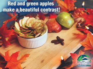 red-green-apples.jpg