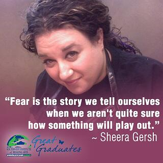 Sheera-Gersh-SWIHA-Great-Graduate-Life-Coach-1.jpg