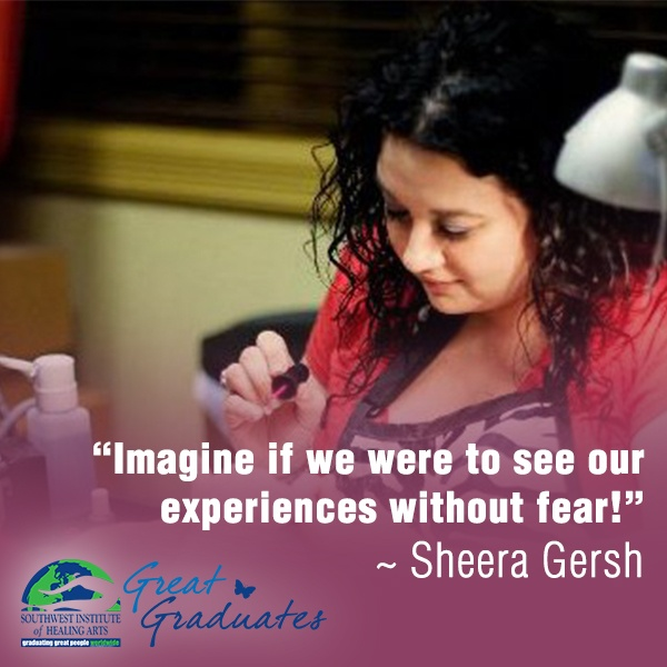 Sheera-Gersh-SWIHA-Great-Graduate-Life-Coach-2.jpg