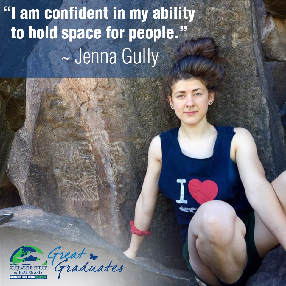 Jenna-Gully-SWIHA-Great-Graduate-Yoga-Teacher-Training-3.jpg