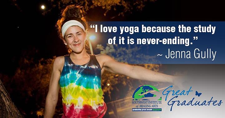 Jenna-Gully-SWIHA-Great-Graduate-Yoga-Teacher-Training-feat.jpg