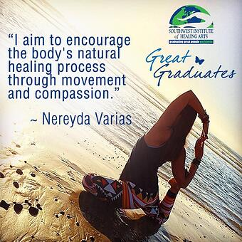 Nereyda-Varias-SWIHA-Great-Graduate-Yoga-Teacher-1.jpg