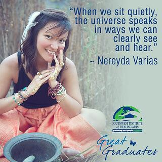 Nereyda-Varias-SWIHA-Great-Graduate-Yoga-Teacher-2.jpg