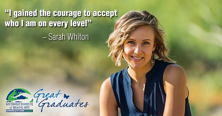 Sarah-Whiton-SWIHA-Great-Graduate-Life-Coach-feat.jpg