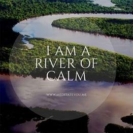 Meditate-calm.jpg