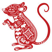 R-Rat-1