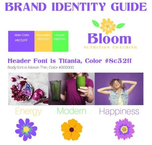 Branding-Identity