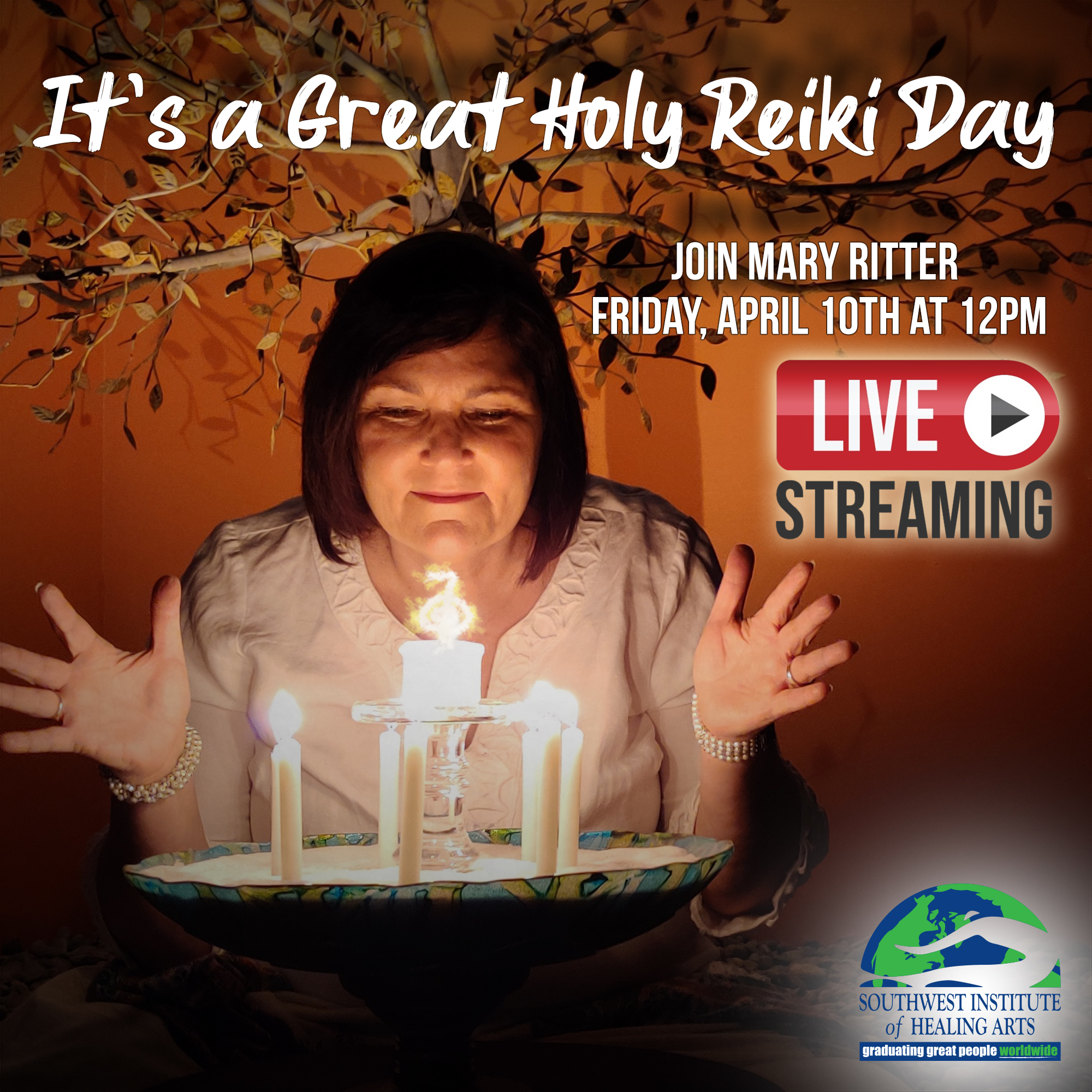 Its-a-great-day-holy-reiki-2