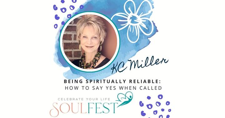 KC-Miller-Soulfest-1