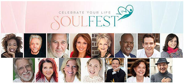 Soulfest-people