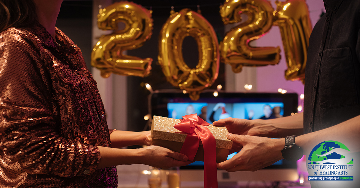 2021-SWIHA-blog