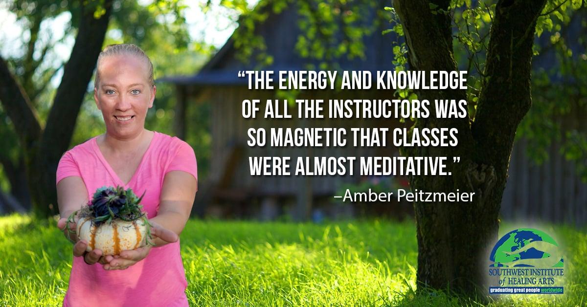 Amber Peitzmeier final-SWIHA-Blog