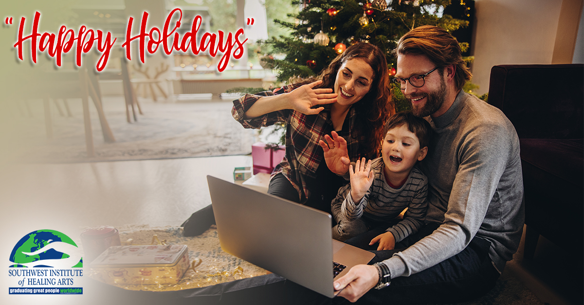 Happy-Holidays-SWIHA-Blog
