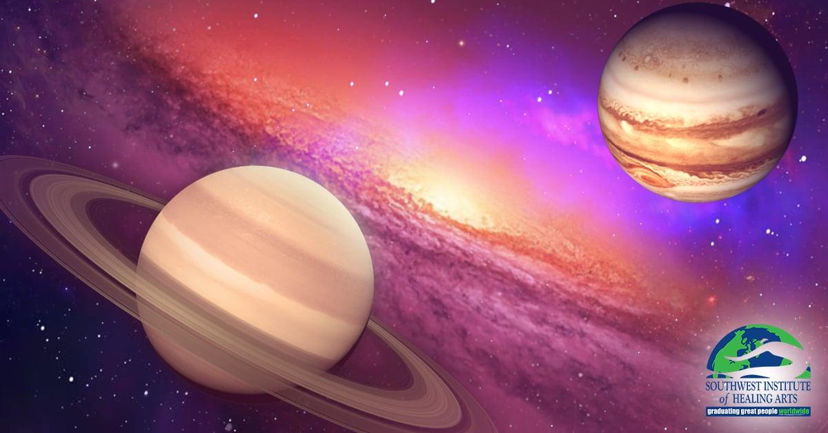 Space-SWIHA-Blog