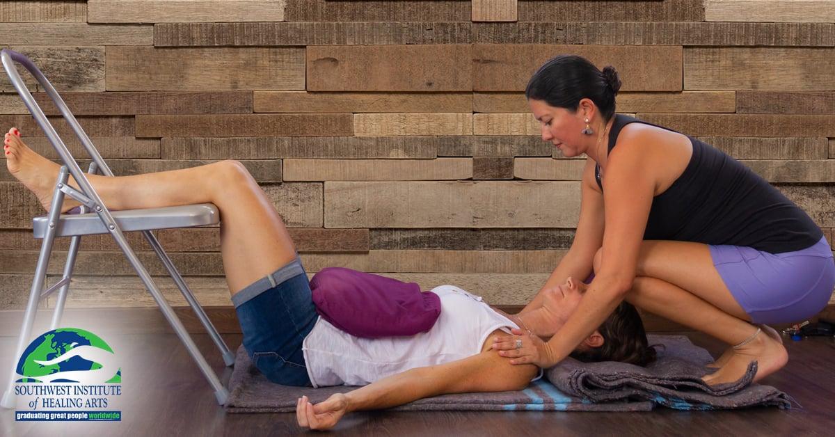 Yoga-Swiha-Blog