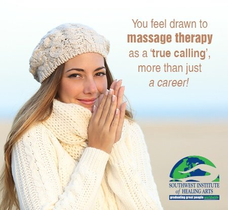 Suzie_SWIHA_Massage_Therapist1.jpg
