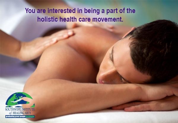 Suzie_SWIHA_Massage_Therapist2.jpg