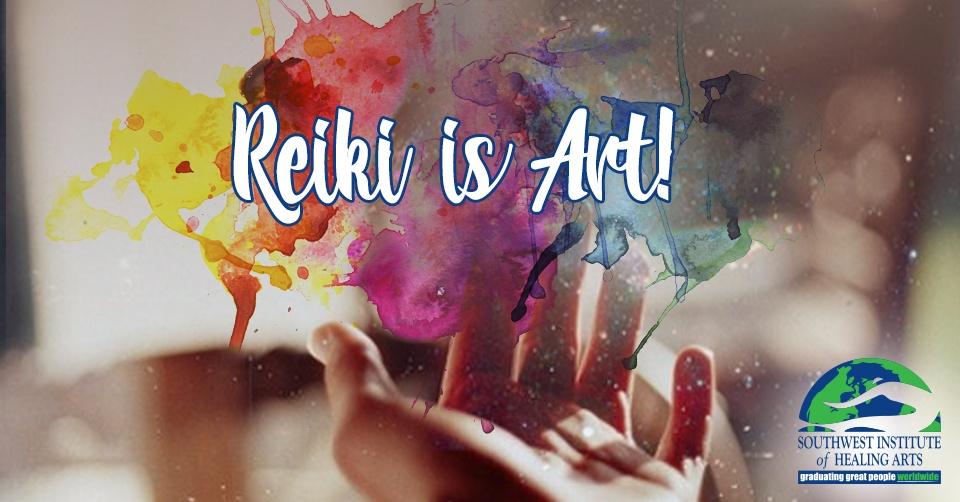 Reiki-is-art.jpg