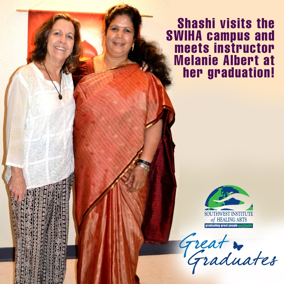 Shashirekha-Banavar-SWIHA-Great-Graduate-3.jpg