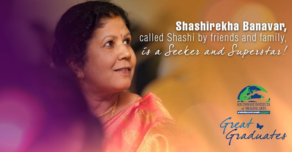 Shashirekha-Banavar-SWIHA-Great-Graduate-feat.jpg