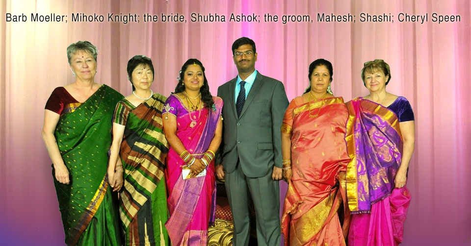 Shashirekha-Banavar-SWIHA-Great-Graduate-group-photo.jpg