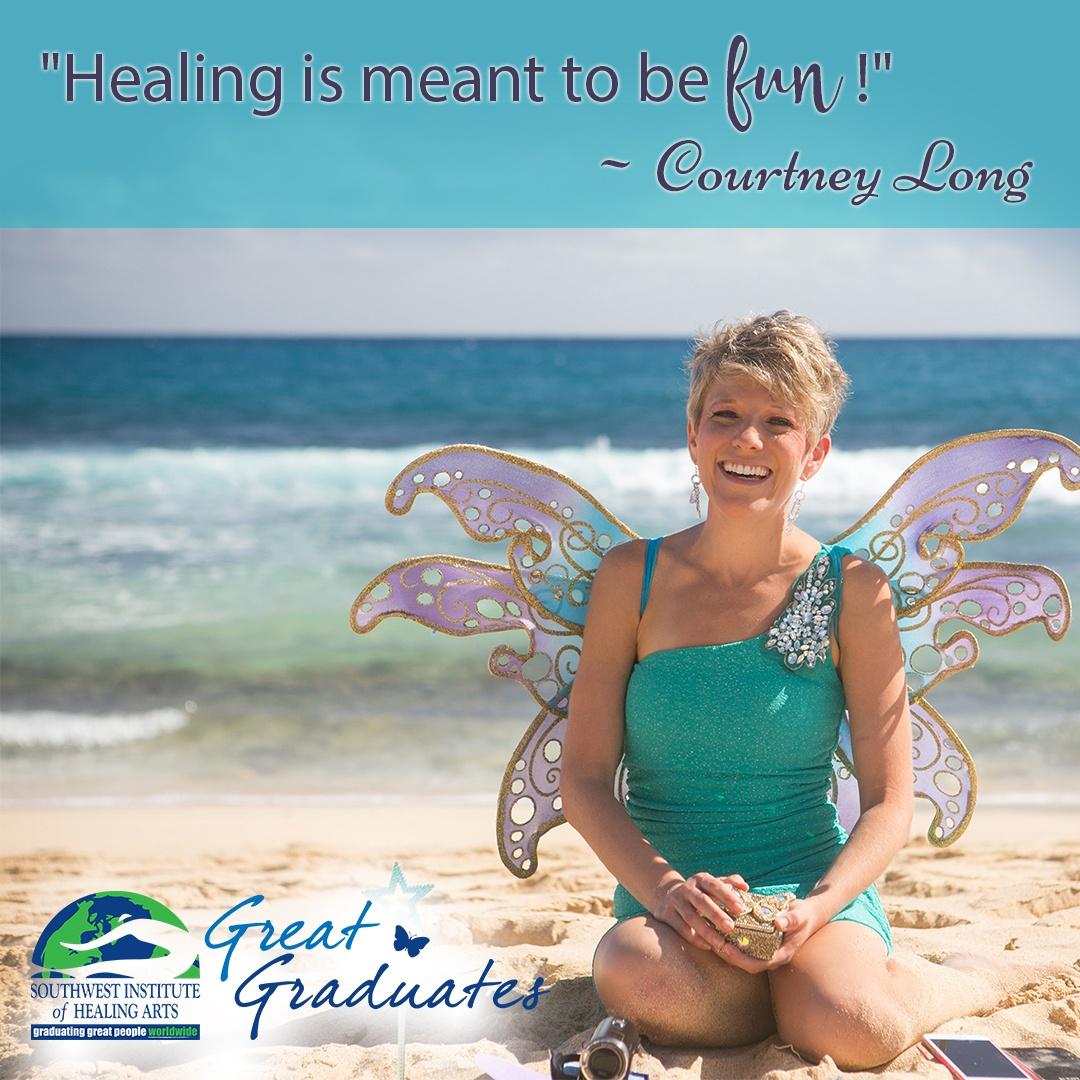 Courtney-Long-SWIHA-Great-Graduate-1