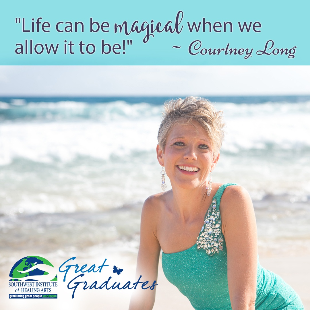 Courtney-Long-SWIHA-Great-Graduate-2