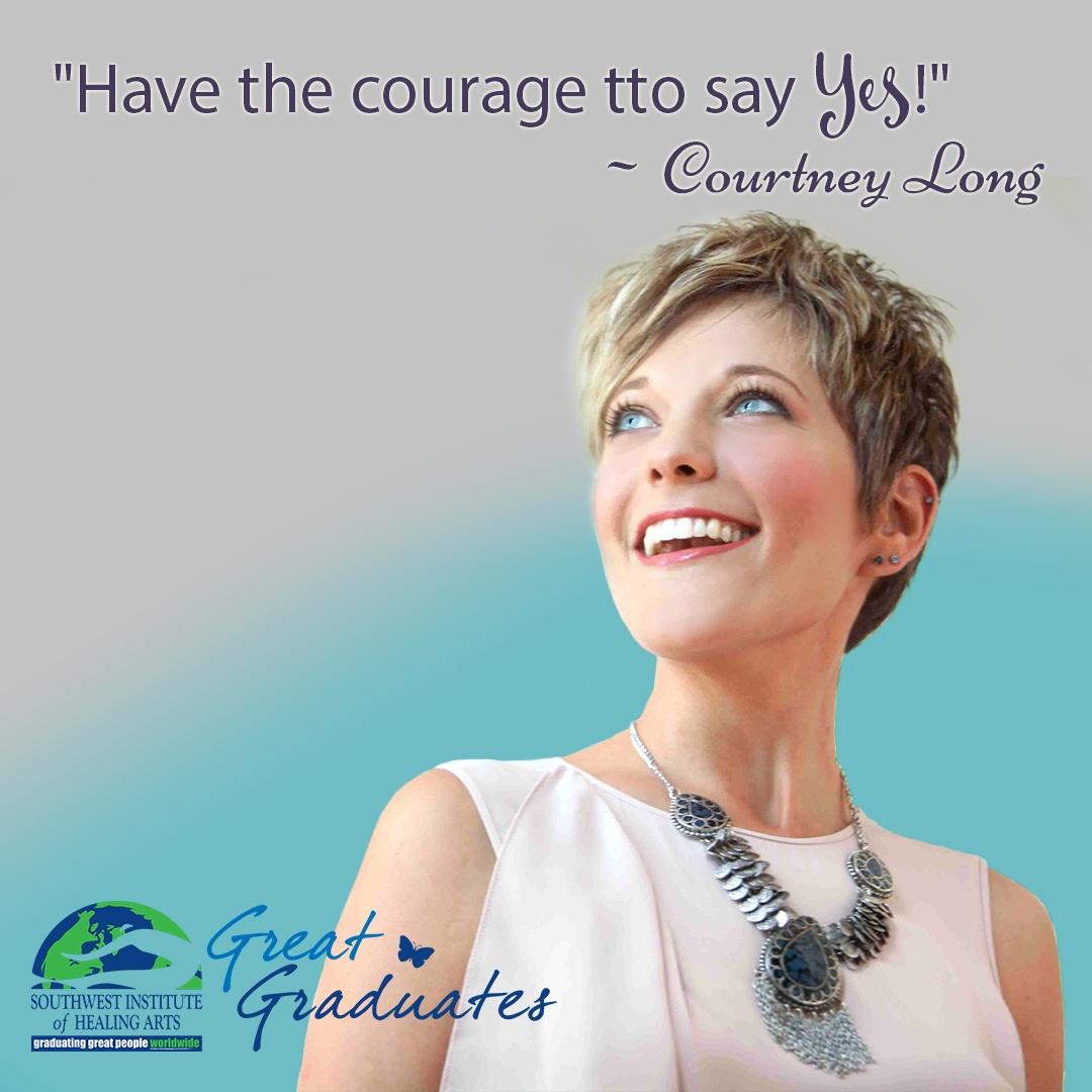 Courtney-Long-SWIHA-Great-Graduate-3