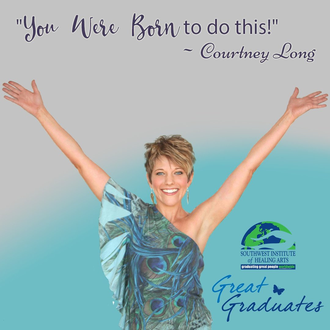 Courtney-Long-SWIHA-Great-Graduate-4