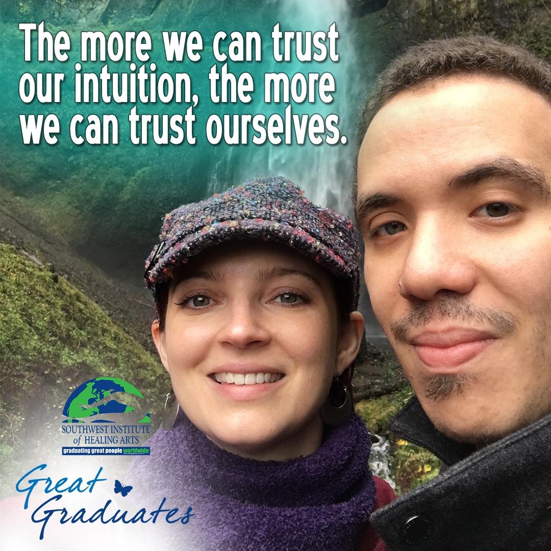 Gullveig-SWIHA-Great-Graduate-Yoga-Teacher-Training-2