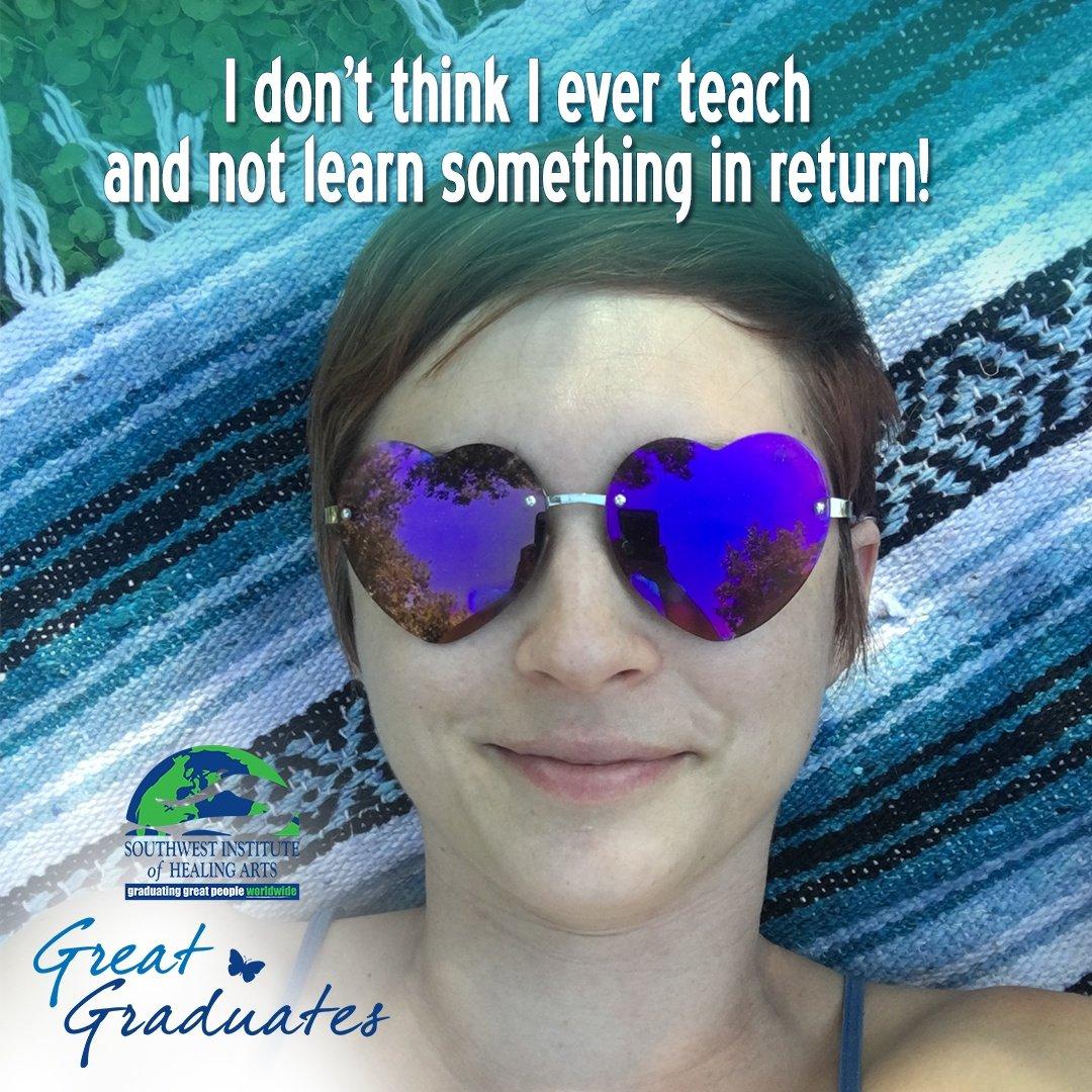 Gullveig-SWIHA-Great-Graduate-Yoga-Teacher-Training-3