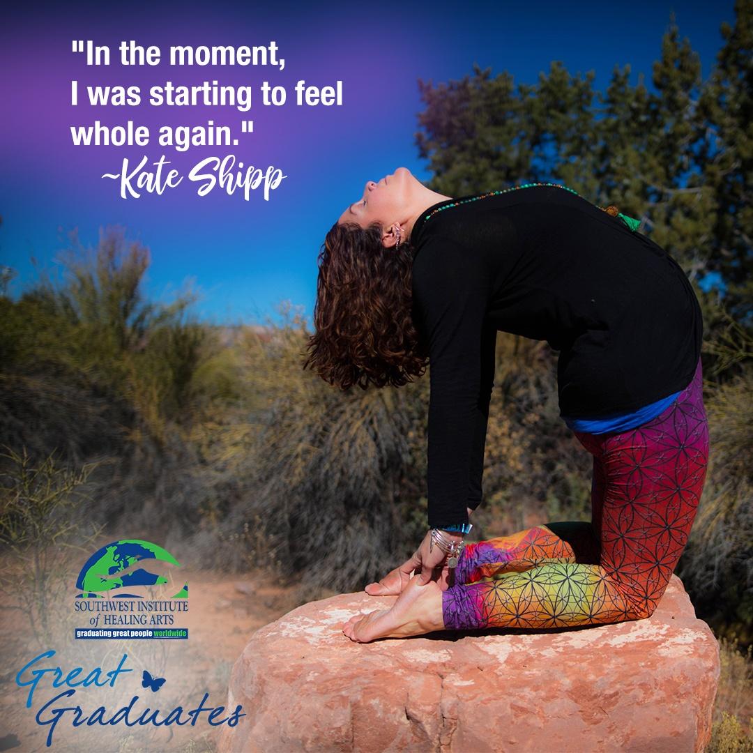 Kate-Shipp-SWIHA-Great-Graduates-Yoga-1c