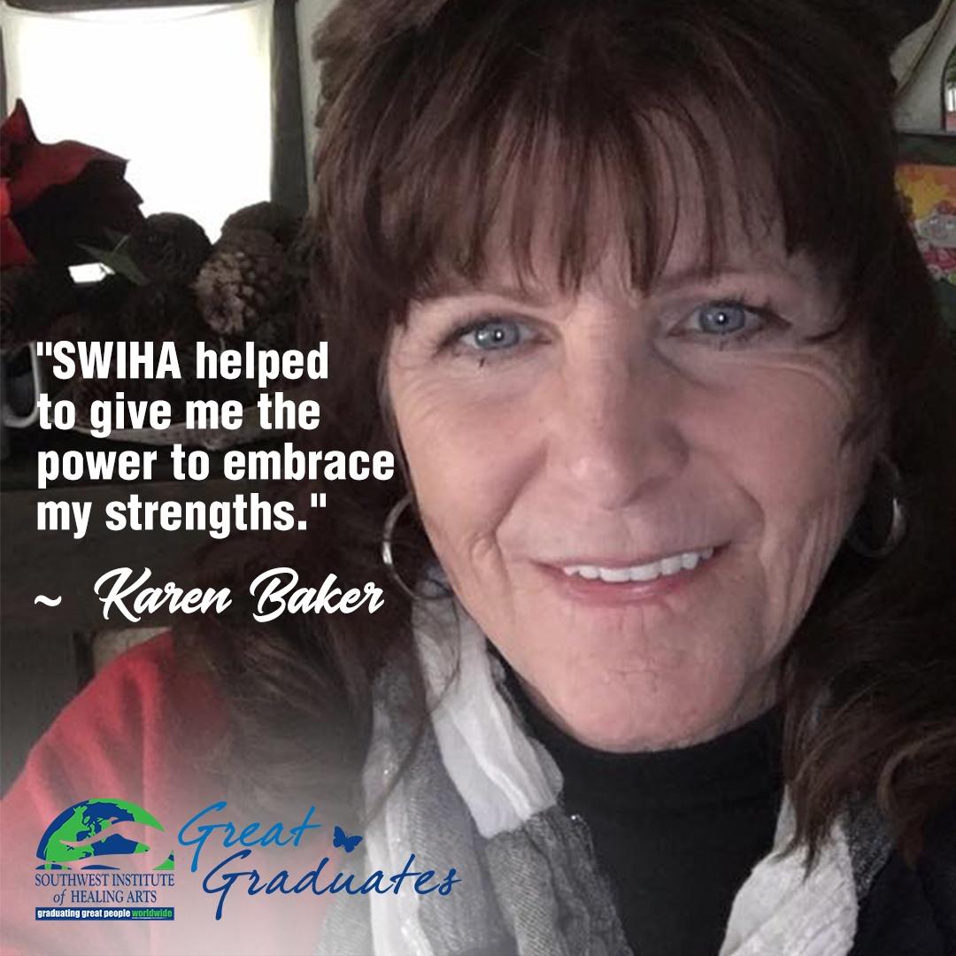 Karen-Baker-Swiha-Great-Graduate-2