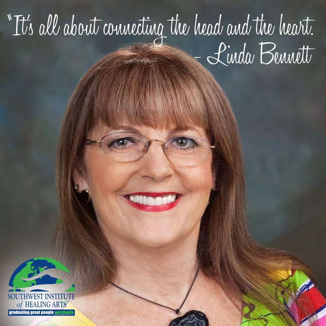 Linda-Bennett-SWIHA-Hypnotherapist-1