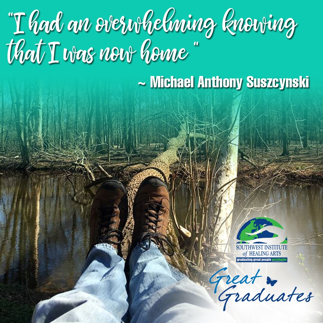 Michael-Anthony-Suszcynski-Great-Graduate-3