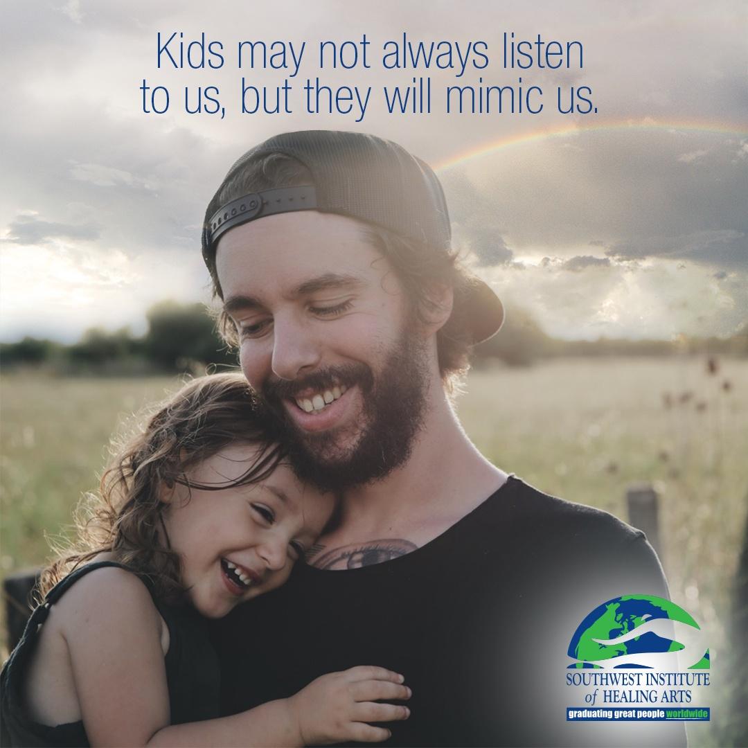 Mindfulness-Kids-SWIHA-blog-2