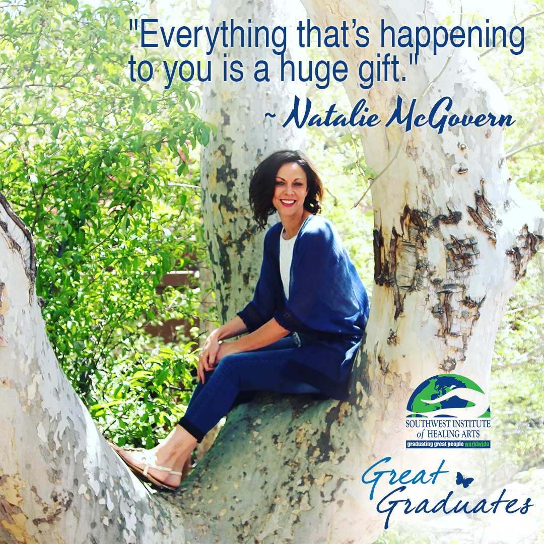 Natalie-McGovern-SWIHA-Great-Graduate-1